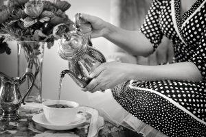 ワキやデリケートゾーンの黒ずみは脱毛したら治るの?黒ずみの原因と対策法